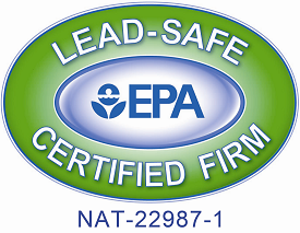 College Works Painting Indiana - Lead-safe Certified Firm